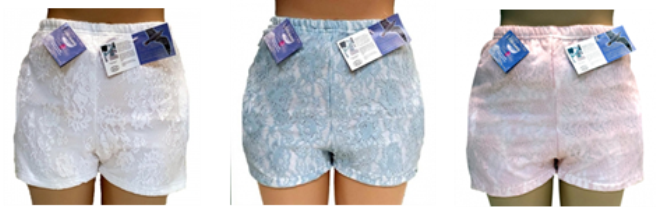 Plum's®_ProtectaHip®_Hip_Protectors_with_Stretch_Lace